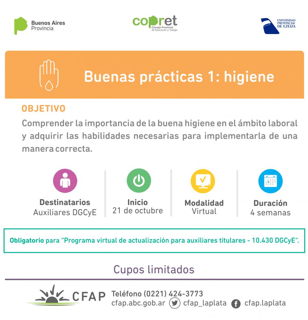 curso-2019-octubre-buenas-practicas1