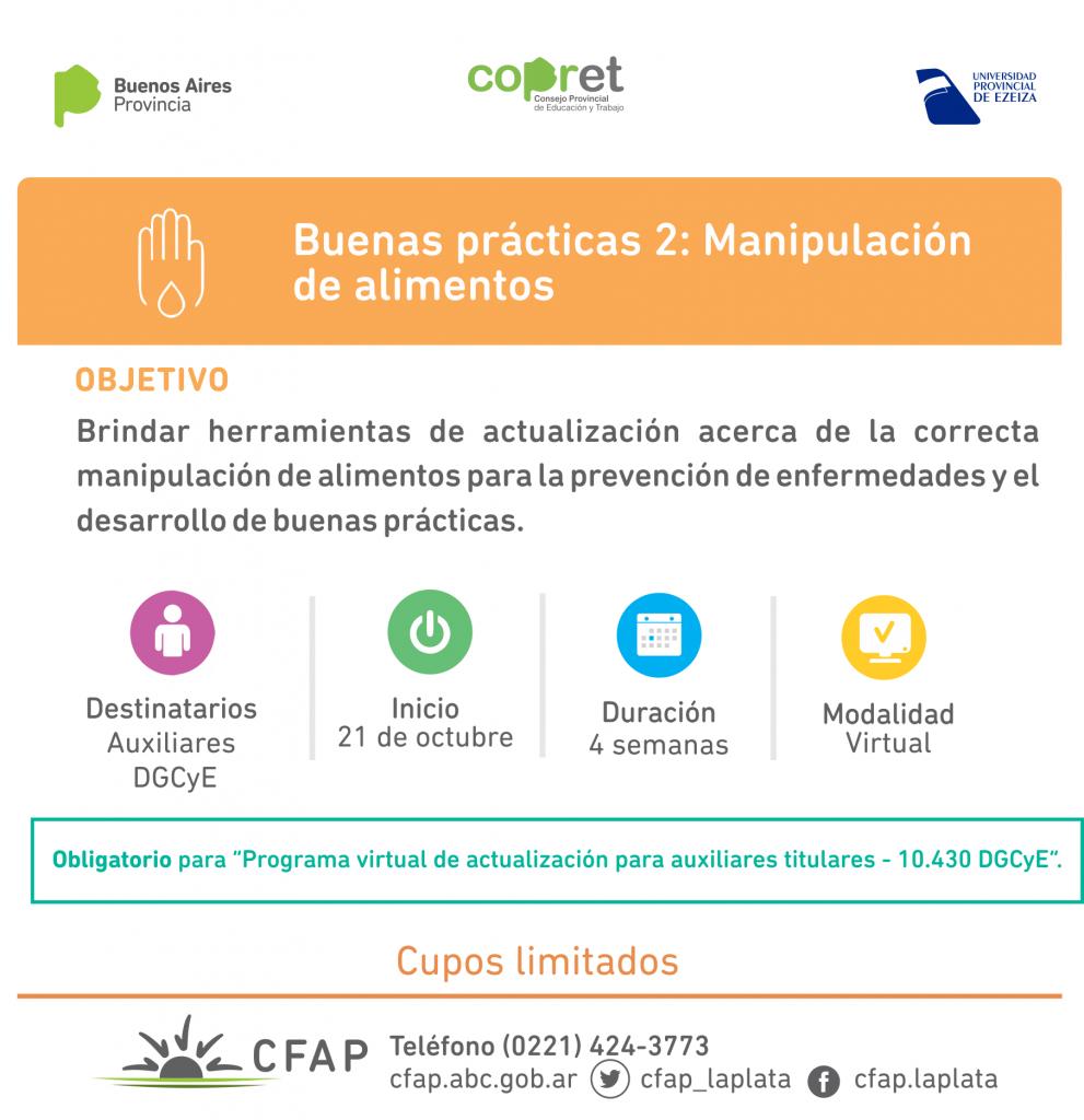 curso-2019-octubre-buenas-practicas2