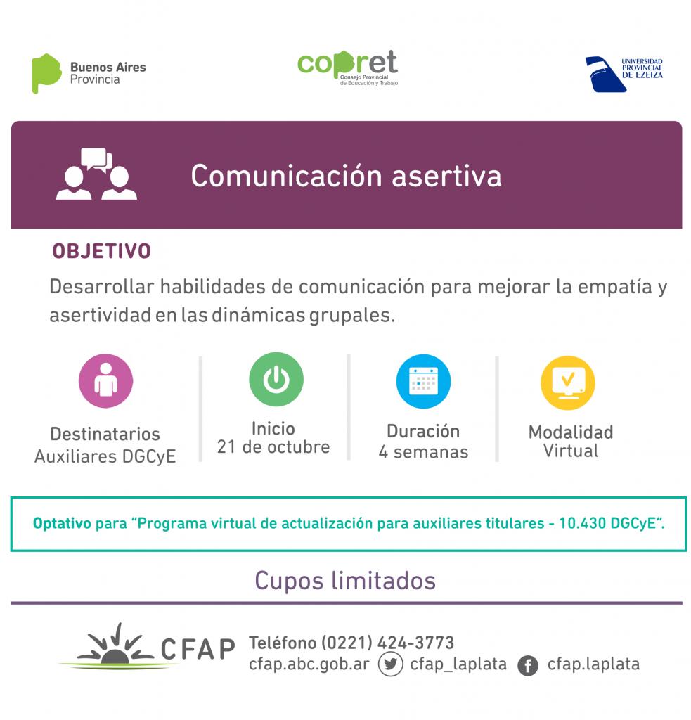 curso-2019-octubre-com-asertiva