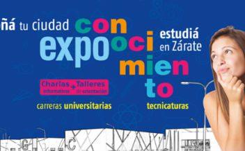 expo-conocimiento