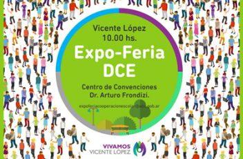 expo-feria_2017